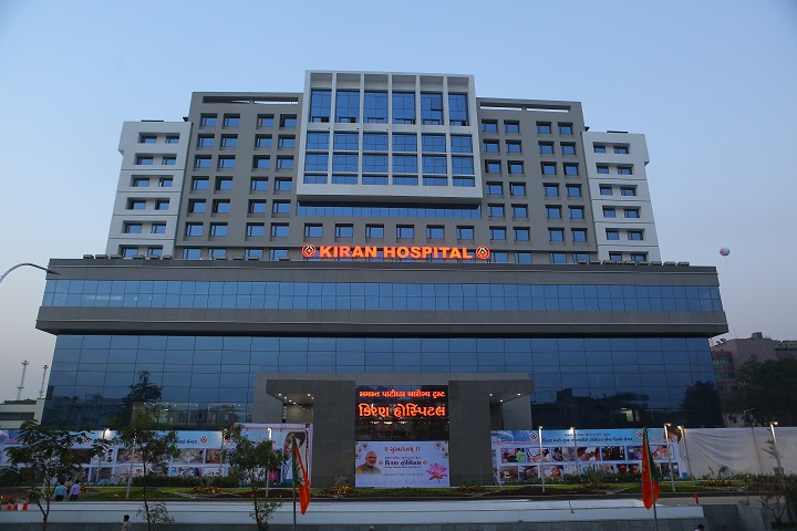 about top bariatric surgery surat