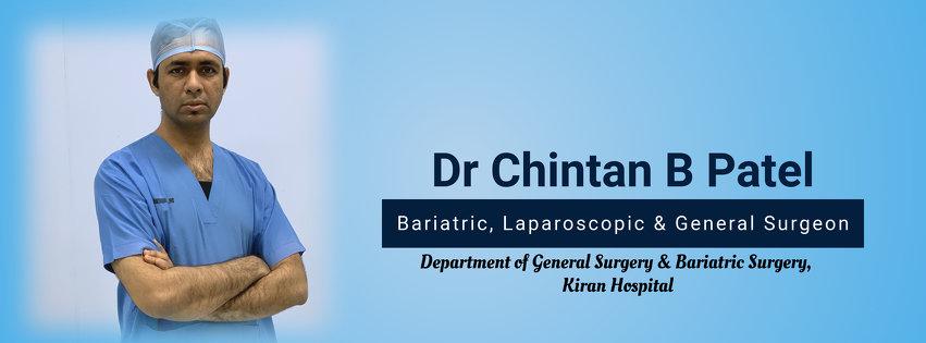 bariatric surgeon in surat