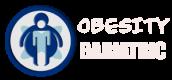 Obesity Bariatric