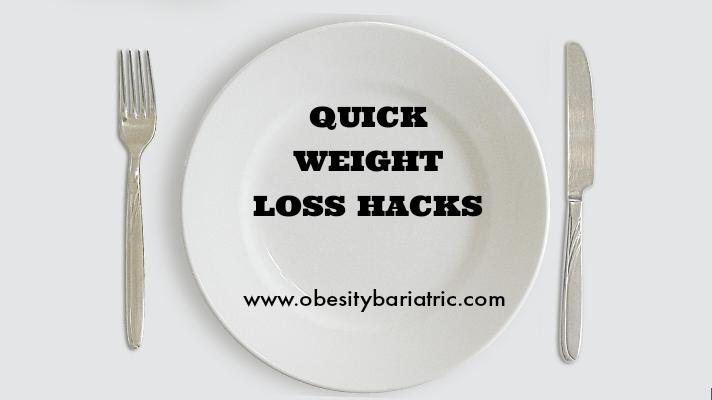 super qylck weight loss